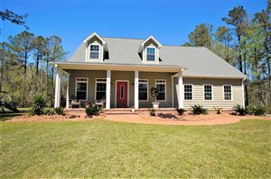 Photo of 390 Island Creek Road, Rocky Point, NC 28457 (MLS # 100159623)