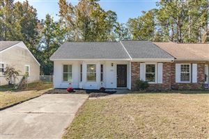 Photo of 1925 Rolling Ridge Drive, Midway Park, NC 28544 (MLS # 100192623)