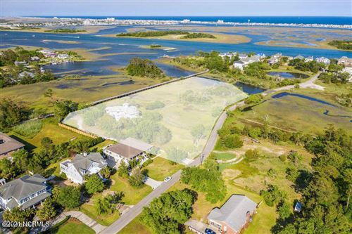 Photo of 6321-6325 Towles Rd, Wilmington, NC 28409 (MLS # 100262623)