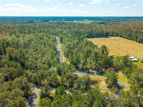 Photo of 7182 Old Stump Drive, Leland, NC 28451 (MLS # 100266623)