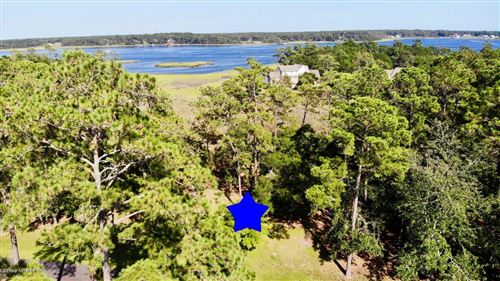 Photo of 274 Genoes Point Road SW, Supply, NC 28462 (MLS # 100181624)