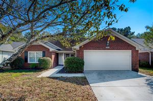Photo of 412 Chattooga Place Drive, Wilmington, NC 28412 (MLS # 100187624)