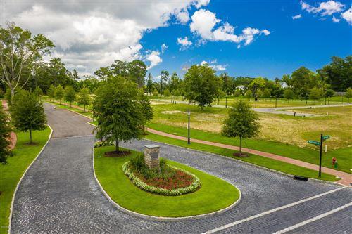 Tiny photo for 3762 Pergola Terrace, Wilmington, NC 28403 (MLS # 100229624)