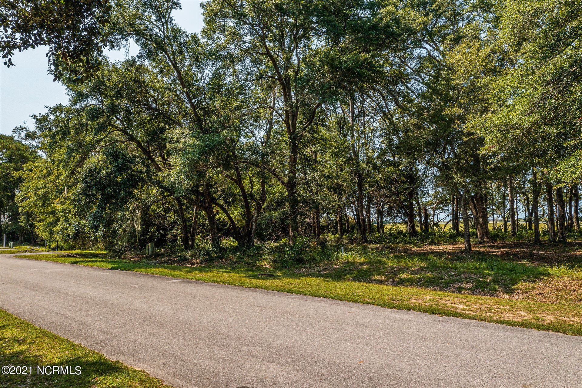 Photo of 1831 Russell Hewett Road SW, Supply, NC 28462 (MLS # 100291624)