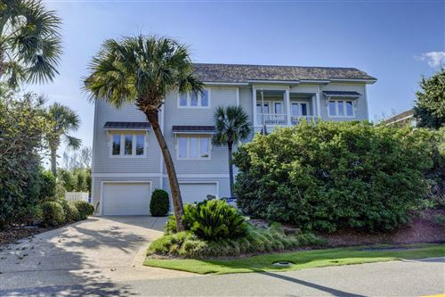 Photo of 264 Beach Road N, Wilmington, NC 28411 (MLS # 100180625)