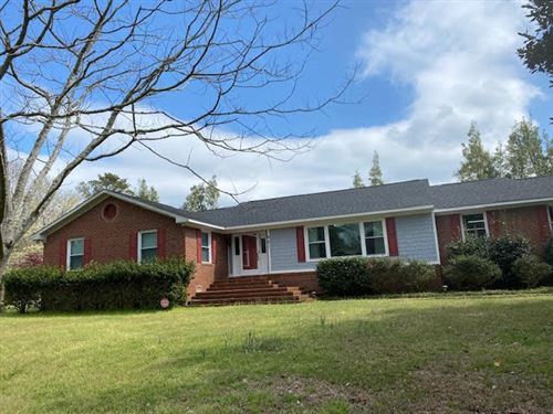 Photo of 601 Oyster Catcher Drive, Hampstead, NC 28443 (MLS # 100264625)