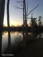 Photo of Lot42&42a Yeats Creek Road, Chocowinity, NC 27817 (MLS # 100276625)