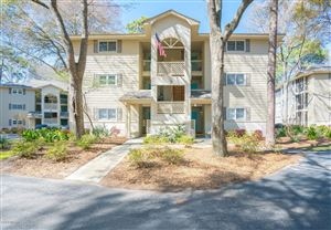 Photo of 225 Clubhouse Road #3, Sunset Beach, NC 28468 (MLS # 100159627)