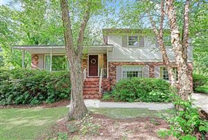 Photo of 213 White Oak Drive, Wilmington, NC 28409 (MLS # 100180627)
