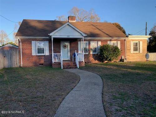 Photo of 112 Jean Circle, Jacksonville, NC 28540 (MLS # 100195627)