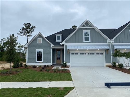 Photo of 1642 Ferngrove Court, Leland, NC 28451 (MLS # 100208627)