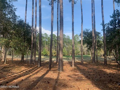 Photo of 3866 Bancroft Place, Southport, NC 28461 (MLS # 100263627)