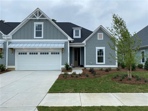 Photo of 1638 Ferngrove Court, Leland, NC 28451 (MLS # 100208628)