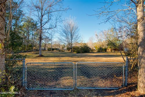 Photo of 122 Tasha Street, Sneads Ferry, NC 28460 (MLS # 100253628)