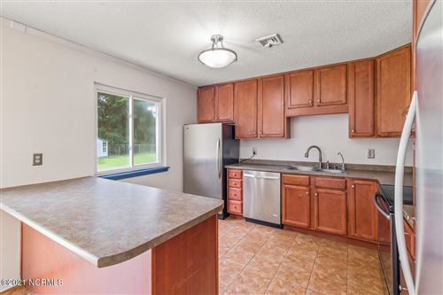 Tiny photo for 1121 N Bryan Road, Jacksonville, NC 28546 (MLS # 100283628)