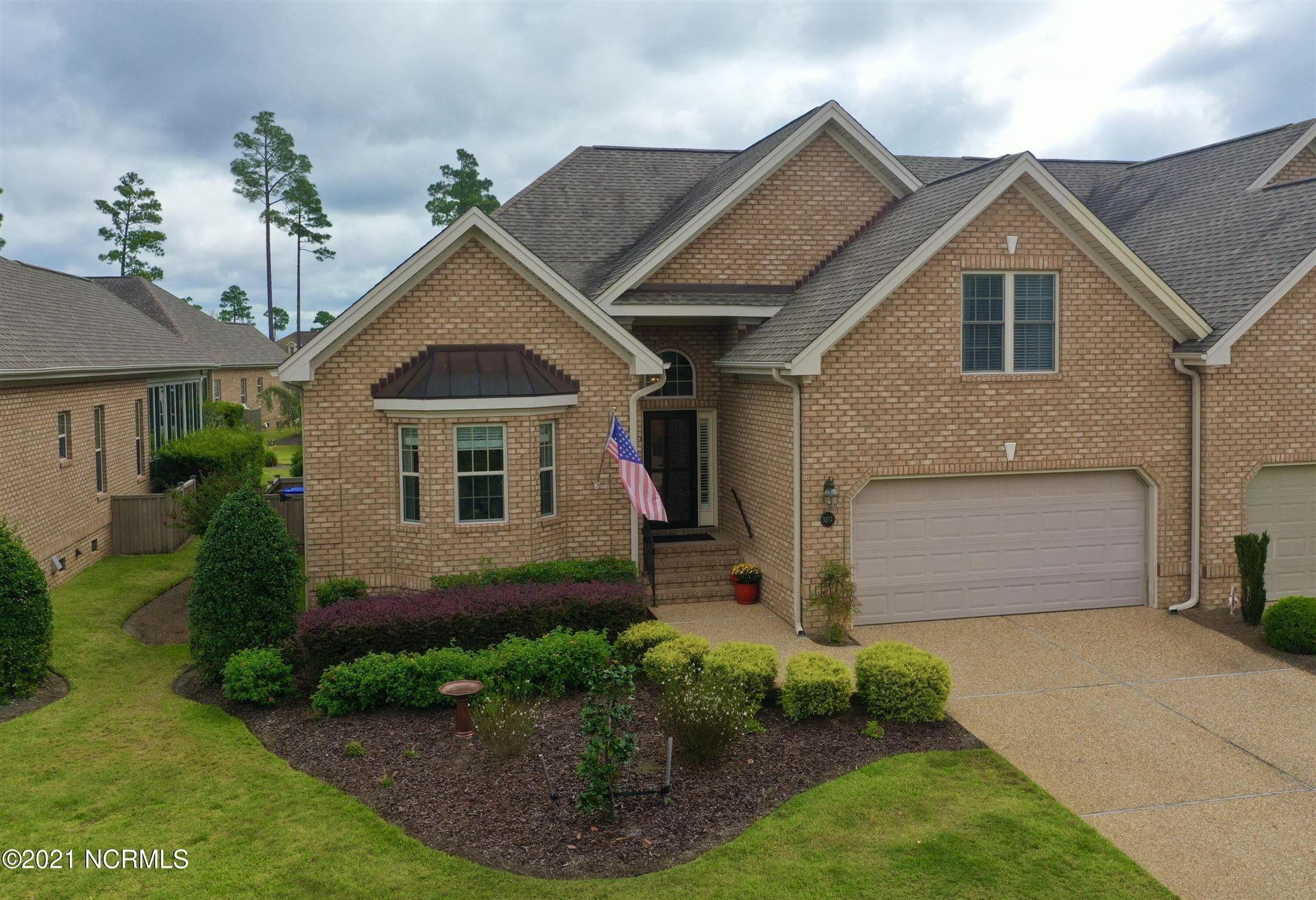 Photo of 3277 Gardenwood Drive, Leland, NC 28451 (MLS # 100292628)
