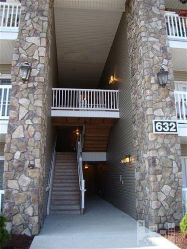 Photo of 632 Condo Club Drive #102, Wilmington, NC 28412 (MLS # 100088629)