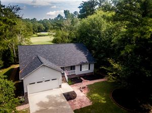 Photo of 1013 Harbour Pointe Drive, New Bern, NC 28560 (MLS # 100176629)