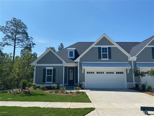 Photo of 1617 Ferngrove Court, Leland, NC 28451 (MLS # 100208629)