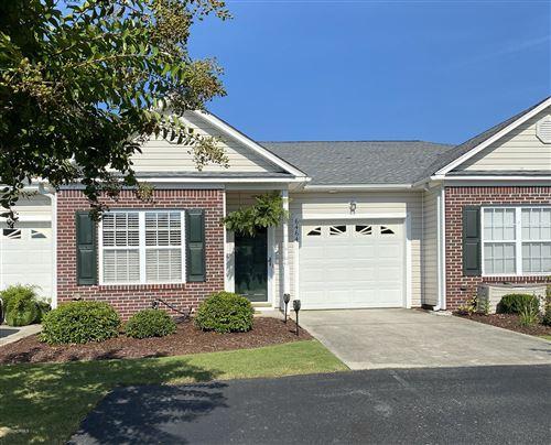Photo of 6464 Bradbury Ct, Wilmington, NC 28412 (MLS # 100228629)