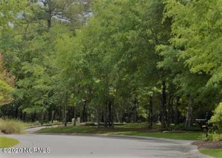 Photo of 626 Edmonston Drive SW, Supply, NC 28462 (MLS # 100243629)