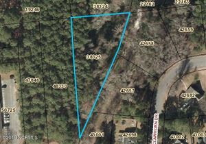 Photo of 0 Peed Drive, Greenville, NC 27834 (MLS # 100145631)