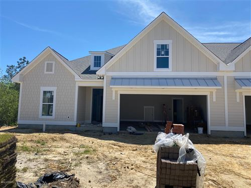 Photo of 1631 Ferngrove Court, Leland, NC 28451 (MLS # 100208631)