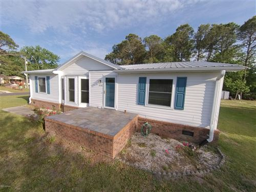 Photo of 3296 Havelock Place SW, Shallotte, NC 28470 (MLS # 100217631)