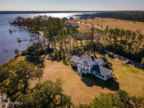 Photo of 6240 Adams Creek Road, Havelock, NC 28532 (MLS # 100253631)