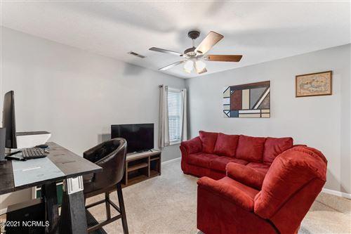 Tiny photo for 2404 White Road, Wilmington, NC 28411 (MLS # 100286632)