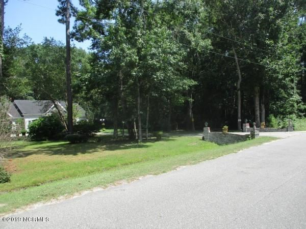 Photo of 61 Sunfield Drive, Carolina Shores, NC 28467 (MLS # 100179632)