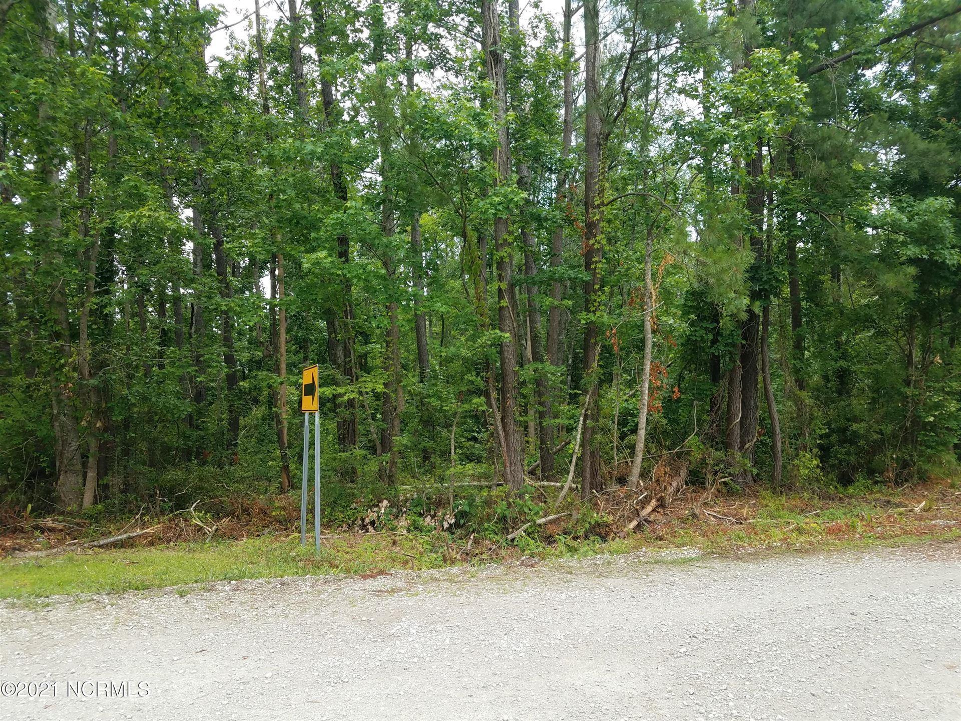 Photo of 36 Doral Drive, Hampstead, NC 28443 (MLS # 100274632)