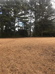 Photo of 0 Country Club Drive, Greenville, NC 27834 (MLS # 100145633)