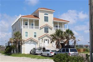 Photo of 105 Bay Court, North Topsail Beach, NC 28460 (MLS # 100174633)