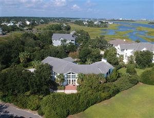 Photo of 809 Inlet View Drive, Wilmington, NC 28409 (MLS # 100184633)
