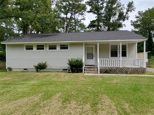 Photo of 518 Oak Lane, Jacksonville, NC 28540 (MLS # 100235633)