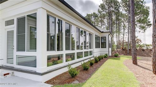 Tiny photo for 1002 Mere Court #Lot 14, Leland, NC 28451 (MLS # 100260633)
