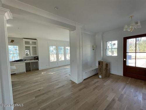 Tiny photo for 3758 Pergola Terrace, Wilmington, NC 28403 (MLS # 100267633)