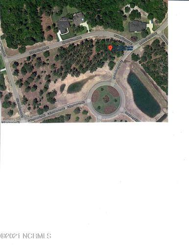 Tiny photo for 9622 Hidden Plum Road NE, Leland, NC 28451 (MLS # 100268633)