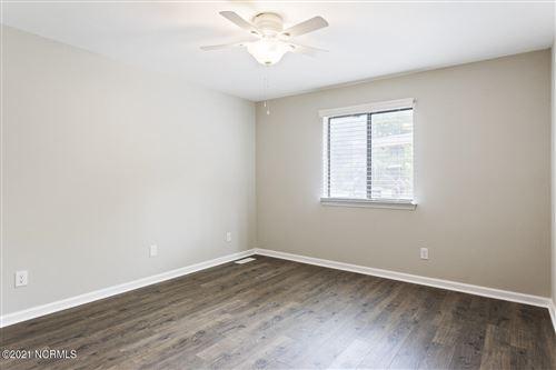 Tiny photo for 522 S Kerr Avenue #43, Wilmington, NC 28403 (MLS # 100279633)