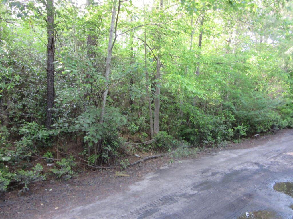 Photo of 7417 Murrayville Road, Wilmington, NC 28411 (MLS # 100127633)
