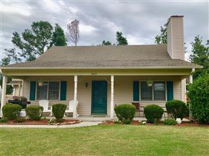 Photo of 6413 Spicewood Street, Wilmington, NC 28405 (MLS # 100178634)