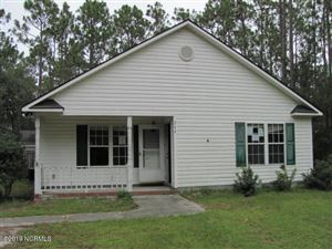 Photo of 264 High Point Road, Southport, NC 28461 (MLS # 100179634)