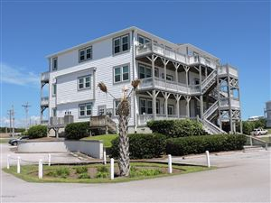 Photo of 2901 Pointe West Drive #7a3 West, Emerald Isle, NC 28594 (MLS # 100132635)