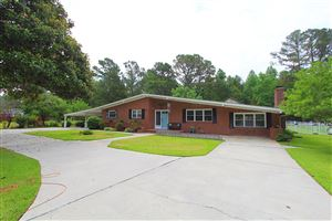 Photo of 107 Melody Lane, Jacksonville, NC 28540 (MLS # 100175635)
