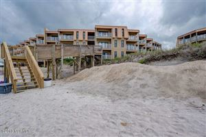 Photo of 1822 New River Inlet Rd #1104, North Topsail Beach, NC 28460 (MLS # 100175638)