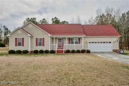 Photo of 211 Sage Place, Jacksonville, NC 28540 (MLS # 100259638)