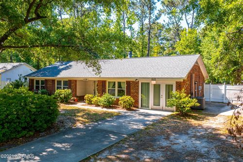 Photo of 238 W Bedford Road, Wilmington, NC 28411 (MLS # 100268638)