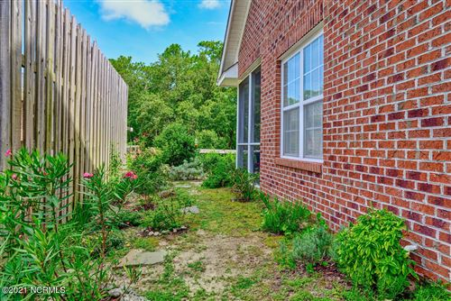 Tiny photo for 403 Moon Snail Place, Wilmington, NC 28412 (MLS # 100283638)