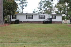 Photo of 147 Bellhammon Forest Drive, Rocky Point, NC 28457 (MLS # 100191639)